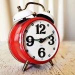 How To Boost Sales With Countdown Timer Popups